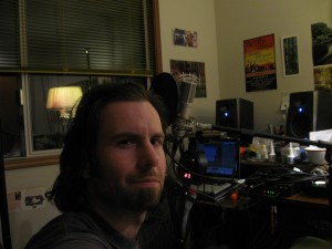 Ch-in studio2